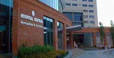 Se realizará la 5ª Comida Anual a Beneficio Cooperadora del Hospital Central de San Isidro