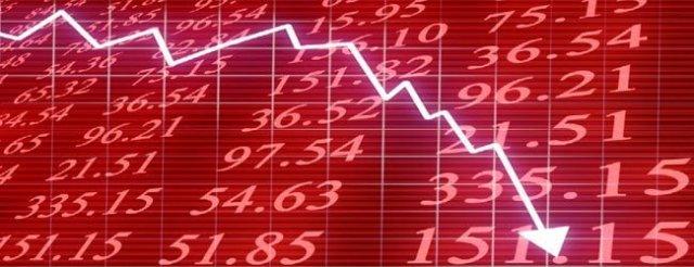 Brasil impulsa una corrección en los mercados financieros