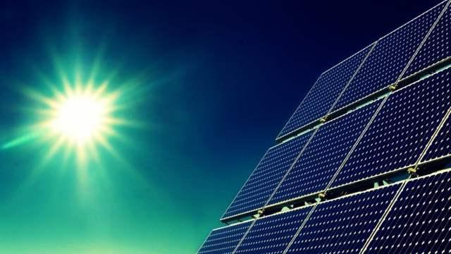Utilizan energía solar para obtener agua en el norte argentino