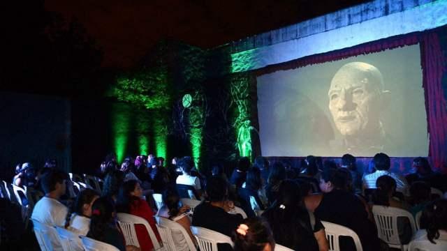 Agenda Provincial para saber que hacer este fin de semana en la Provincia de Buenos Aries