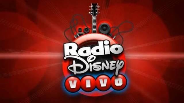 RADIO DISNEY VIVO vuelve a Buenos Aires para presentar mucho mas que un concierto