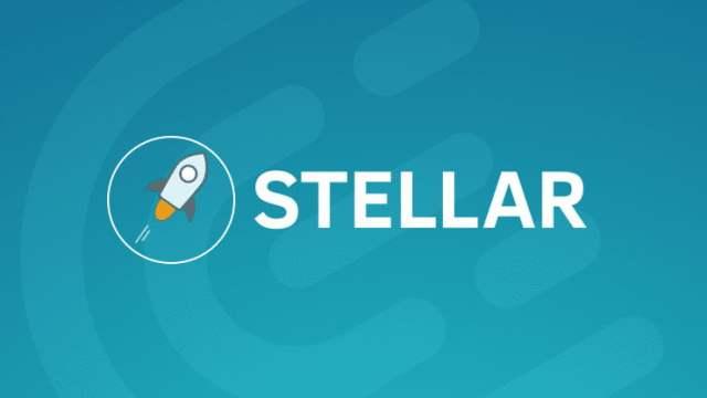 Stellar Lumens (XLM) lista para convertirse en la quinto cripto más grande en el mercado