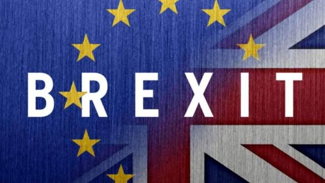 El Reino Unido y la UE ultiman los detalles de un acuerdo de #brexit