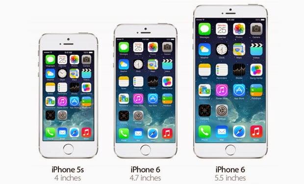 Millonaria multa contra Apple en Francia por hacer más lentos sus modelos de iPhone más antiguos