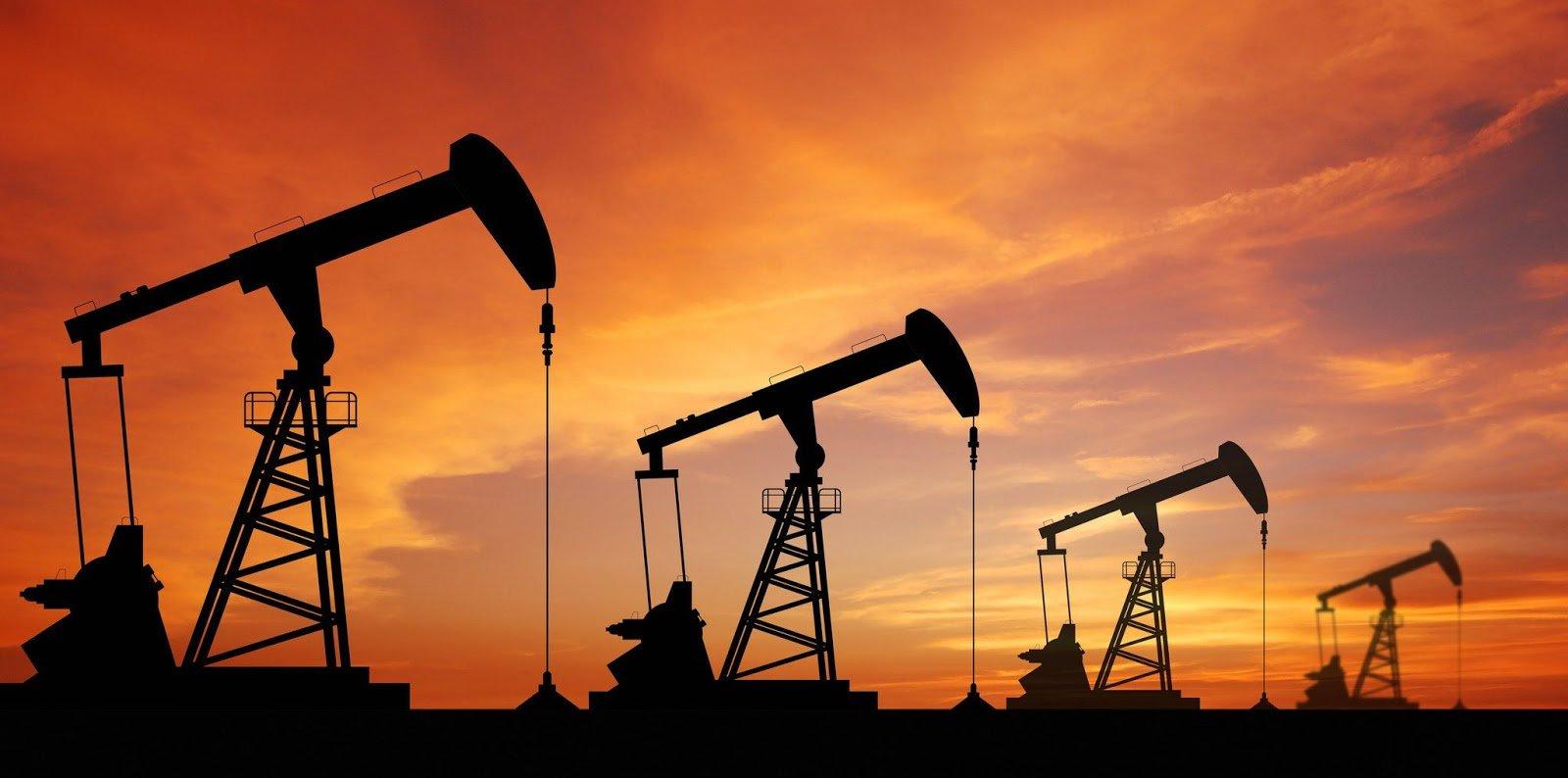 Más de 300 pymes de servicios petroleros de Neuquén podrán acceder al programa nacional de asistencia