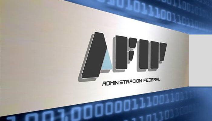 La recaudación impositiva de marzo subió 35%, informó la AFIP