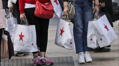 La consultora Nielsen llama a marcas a relación «auténtica» con el poderoso mercado latino en Estados Unidos