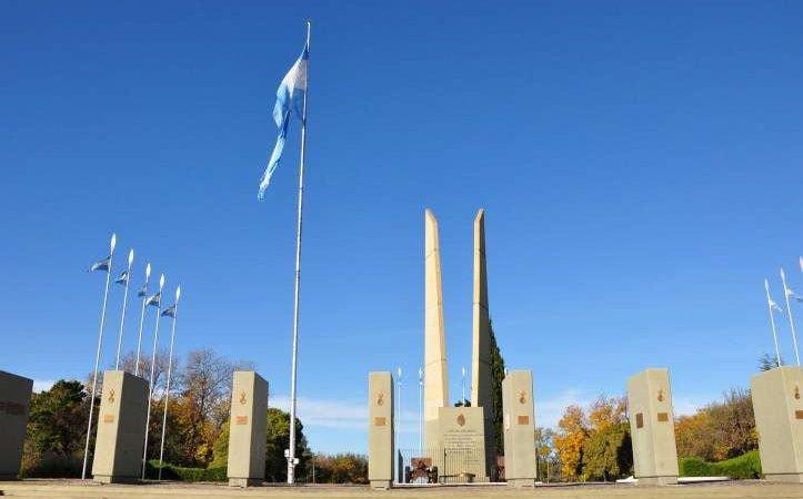 La ciudad de San Lorenzo en la  provincia de Santa Fe respalda votación en una blockchain