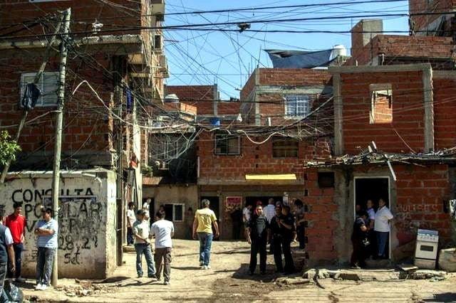 Aprueban venta de inmuebles en Villa Fraga para urbanización y construcción de viviendas