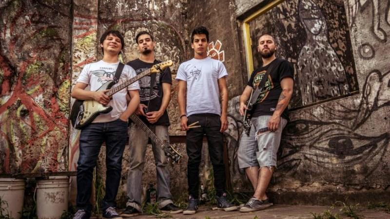 Emergente Blues representará a Formosa en el Festival Internacional de Blues de Pergamino