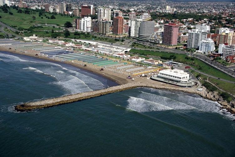 Empresarios acompañan el proyecto del gobierno para una ley de reactivación del turismo