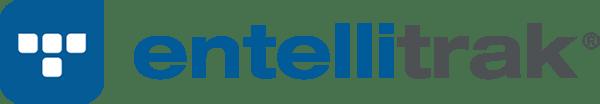 Entellitrak suministrará tecnología para el sistema de manejo de casos de Rehabilitación Vocacional de Puerto Rico