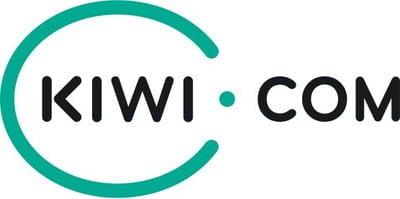Kiwi.com, una de las principales compañías de tecnología de viajes del mundo, se convierte en el primer superoperador virtual global