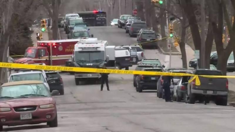Varios muertos en un tiroteo en una fábrica de cerveza en Milwaukee