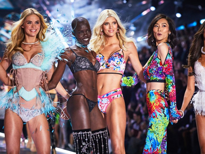 Sycamore compra la mayoría del capital de Victoria's Secret por 525 millones