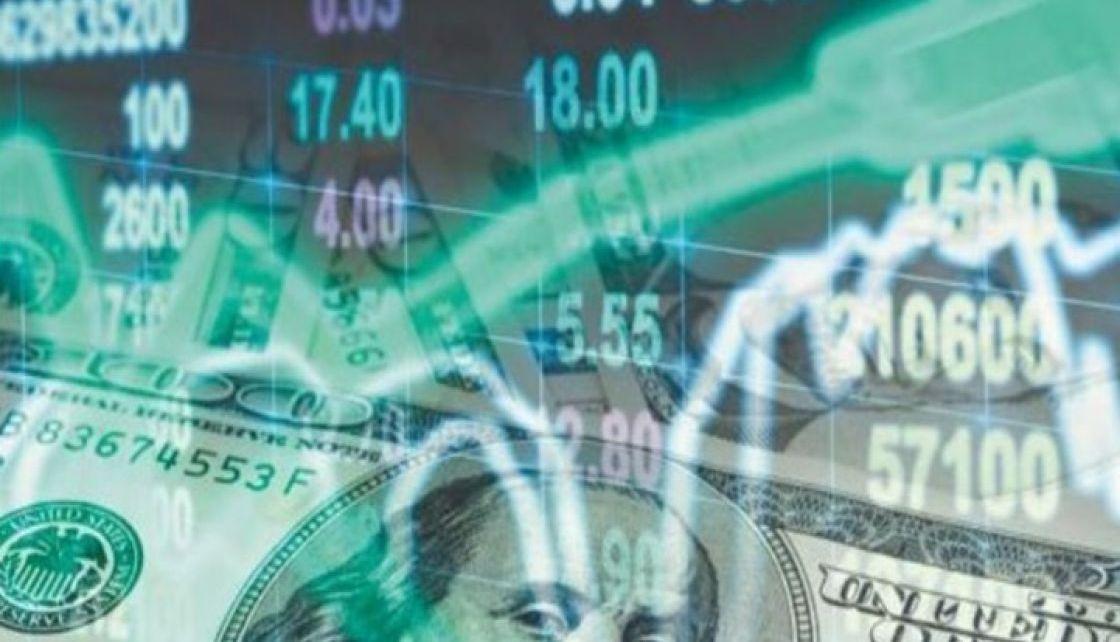 dolar deuda cepo default