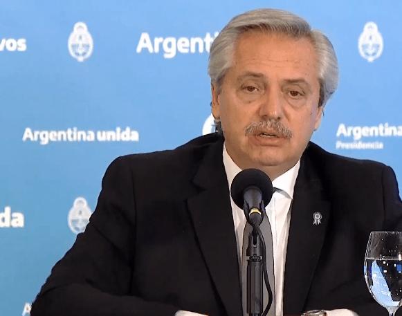 Argentina tiene una de las tasas de incidencia y mortalidad por Covid-19 más baja de la región