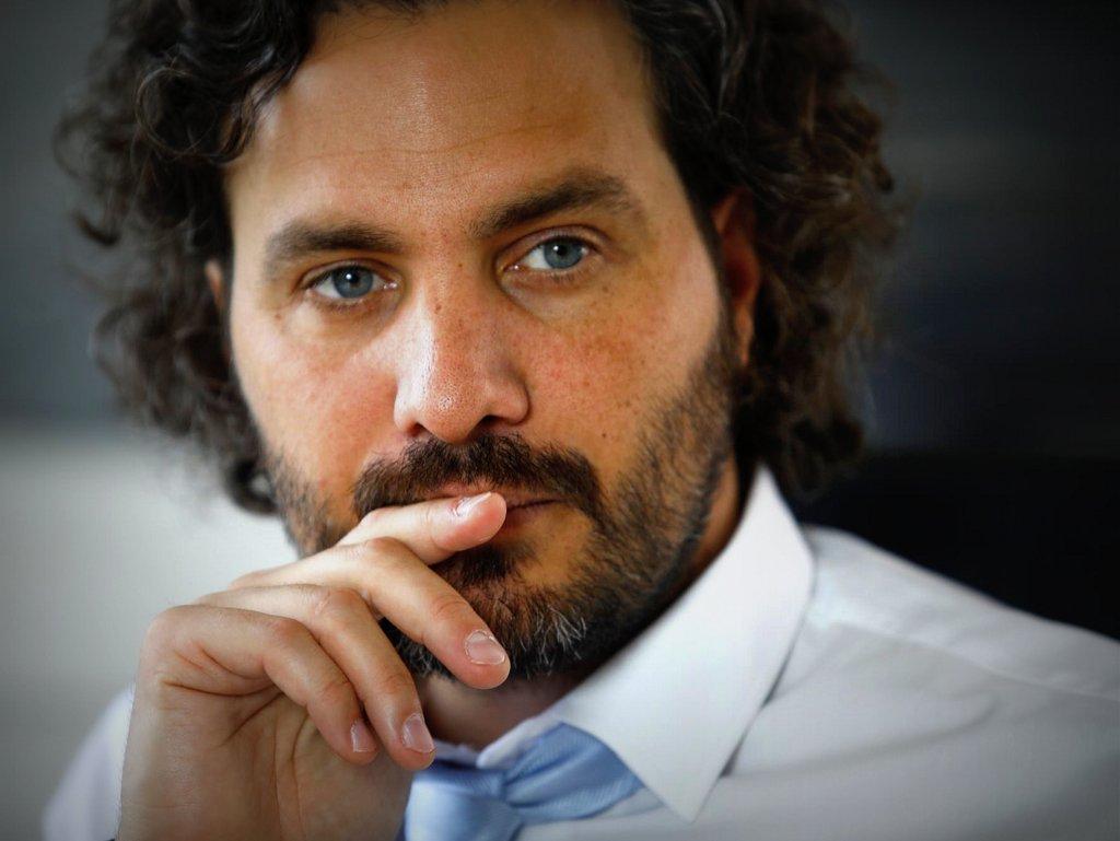 Santiago Cafiero recibe en la Casa Rosada a productores teatrales y musicales para analizar medidas