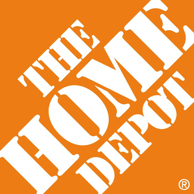 The Home Depot se presentará en la Conferencia Virtual Global para Consumidores y Minoristas de RBC