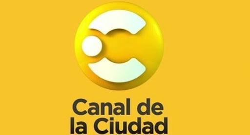 El gremio de televisión denunció violaciones de reglas sanitarias en el Canal de la Ciudad