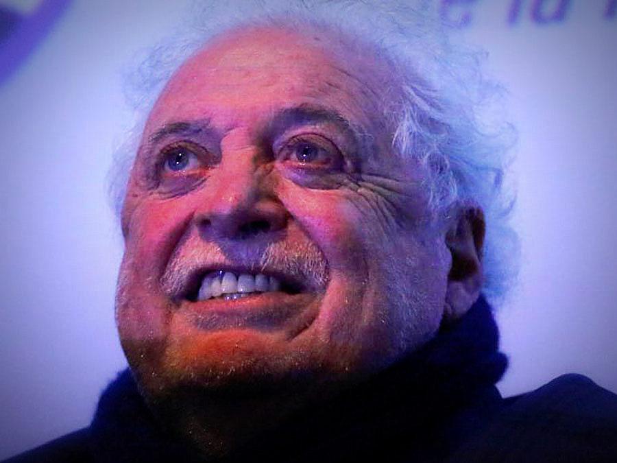 Ginés González García: «Es deseable» volver a fase 1 en AMBA, pero «hay que ver hasta dónde pedimos sacrificios»