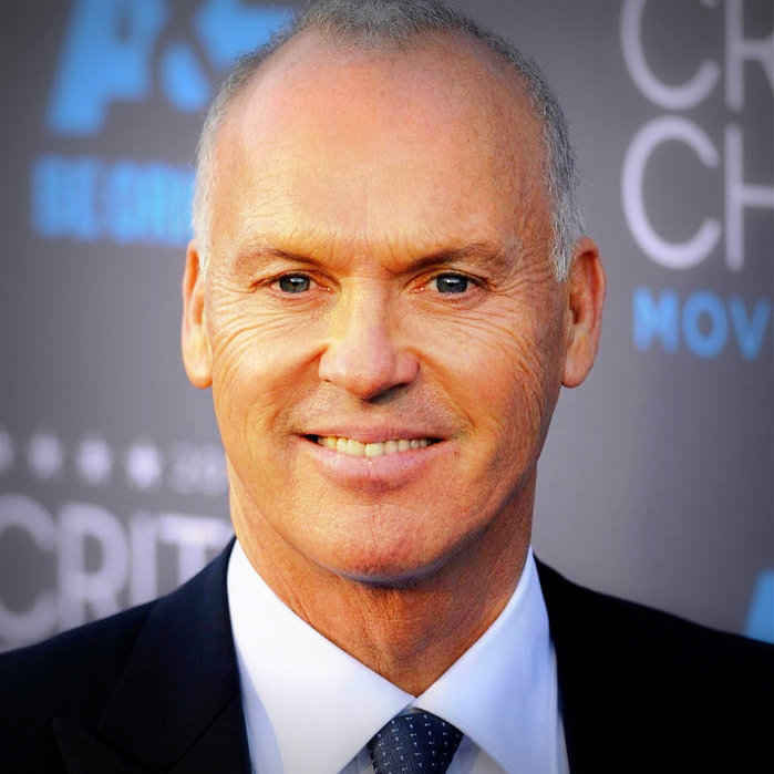Michael Keaton negocia volver a ser Batman en «The Flash» del argentino Andy Muschietti