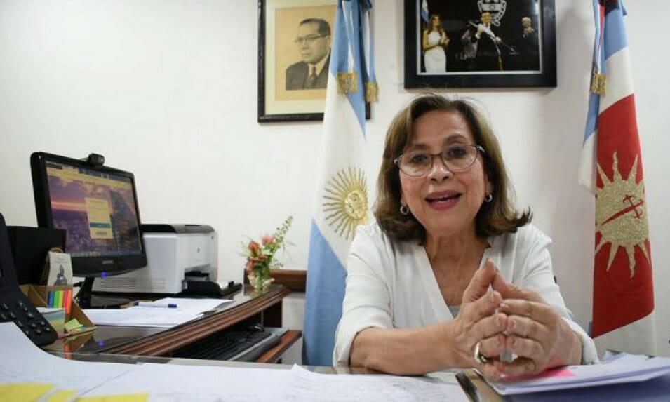 El Gobierno santiagueño habilitó un nuevo centro de aislamiento en La Banda