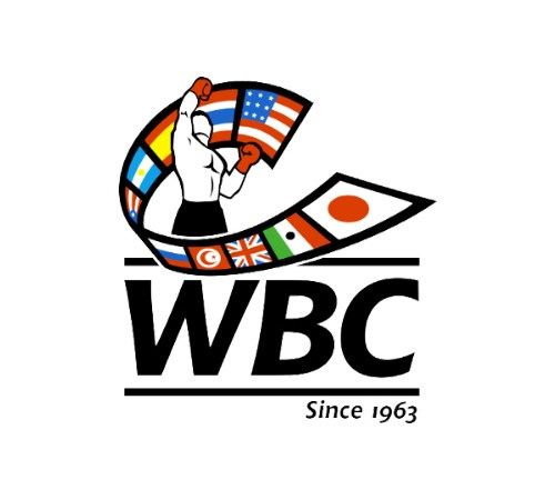 World Boxing Council