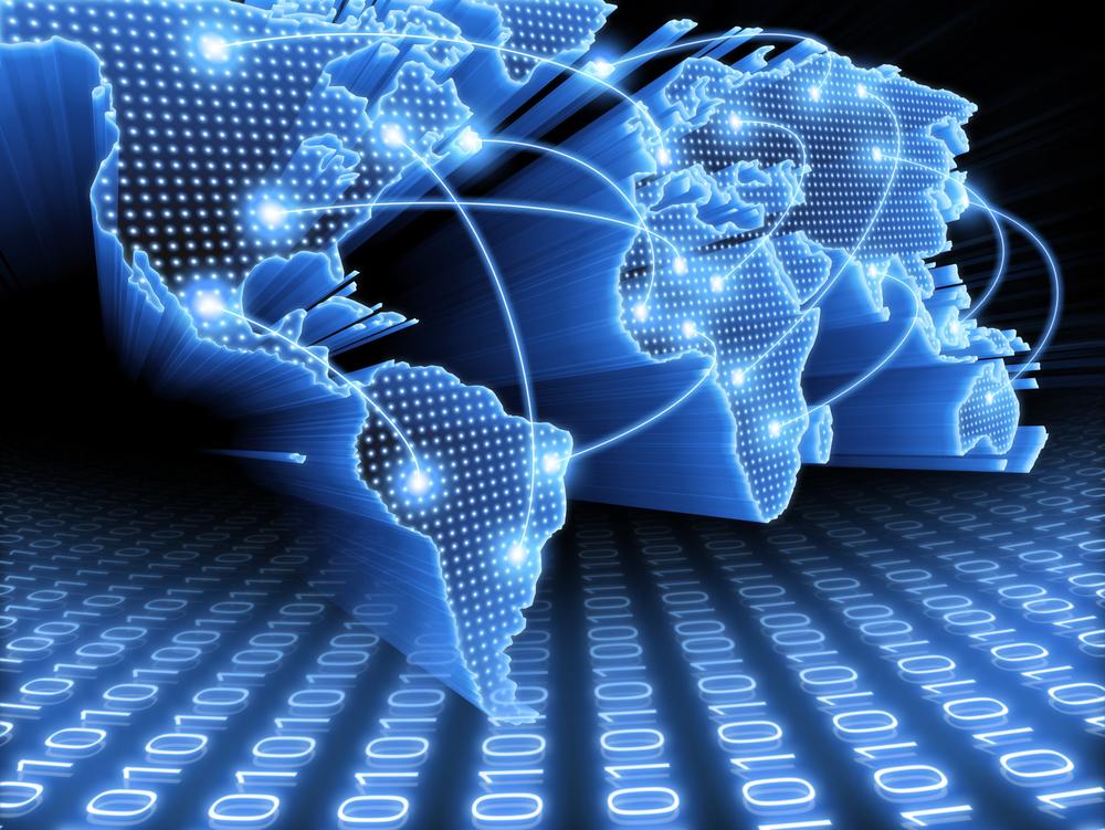 La Cámara de Diputados aprueba un proyecto para promover a empresas con uso intenso de tecnología