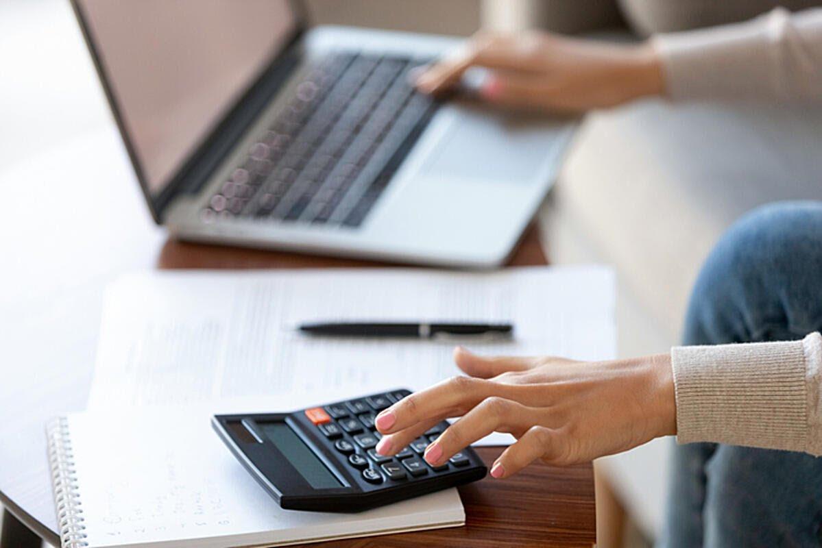 Obtenga consejos sobre cómo financiar su negocio en Estados Unidos
