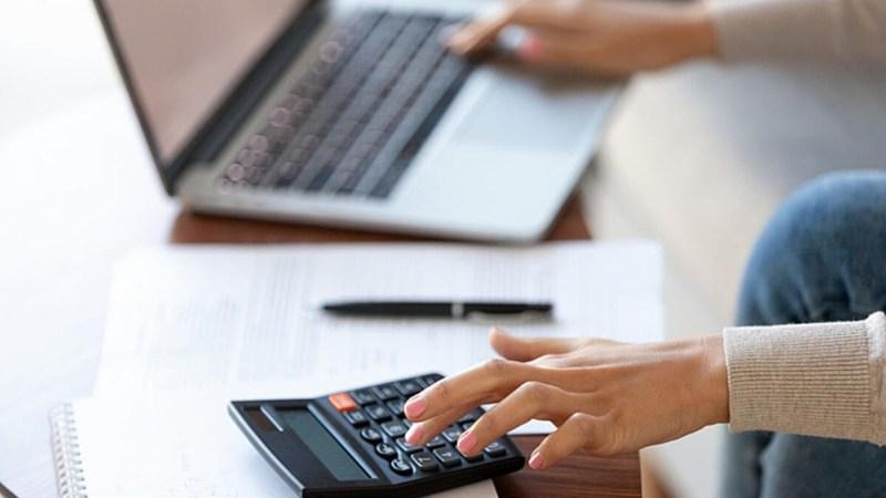 cómo financiar su negocio