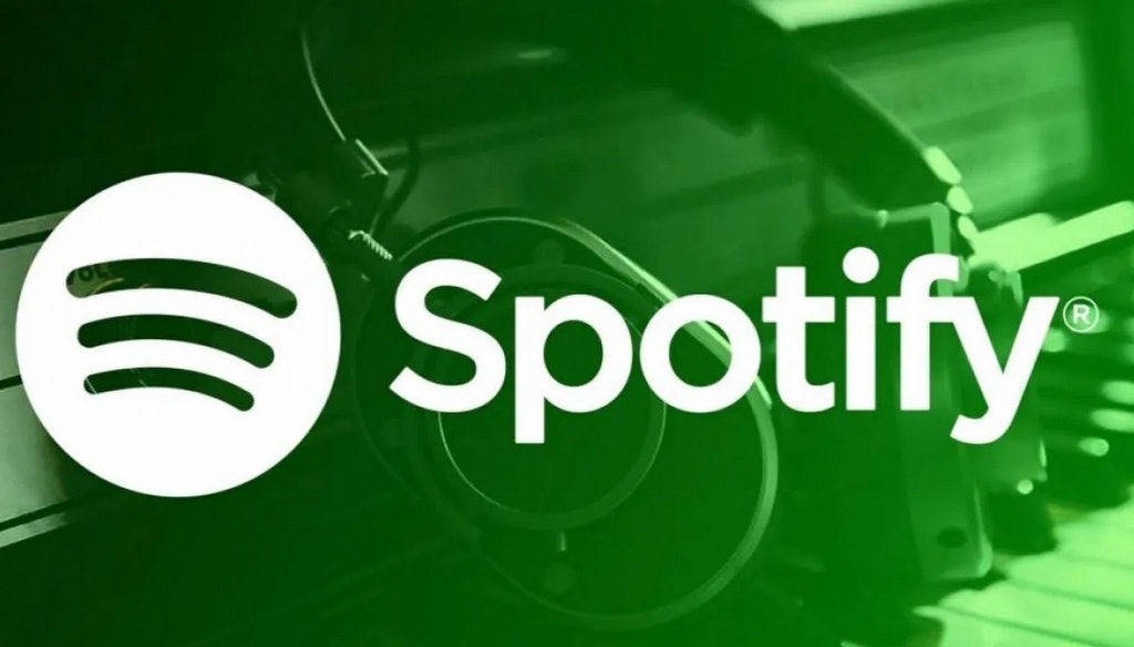 Spotify presenta un crecimiento «por encima del rango objetivo» pese a la pandemia