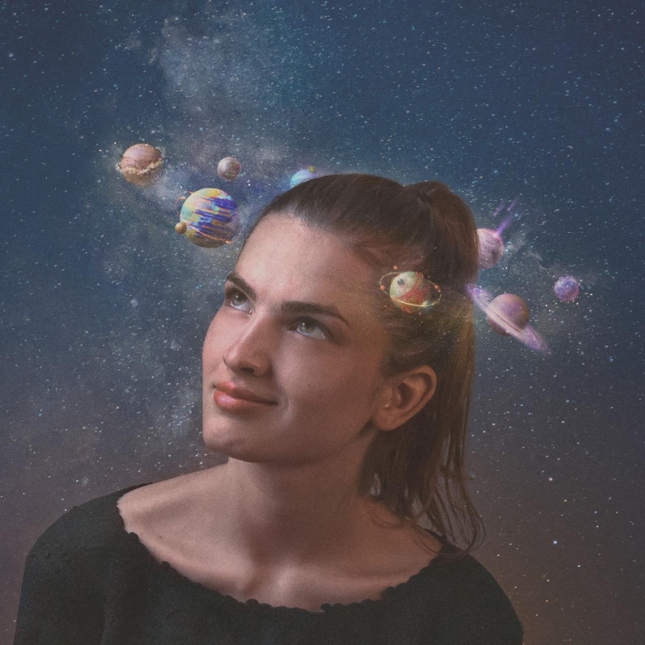M.A.X. presenta «Todos Tus Planetas», su nuevo sencillo
