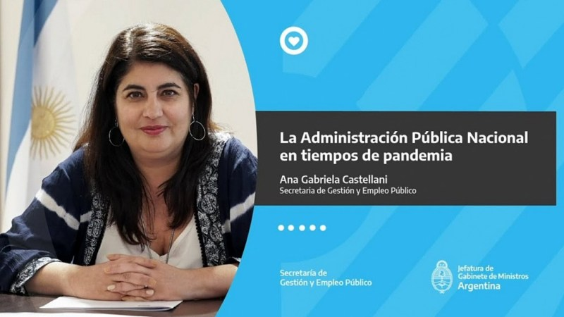 Ana Castellani