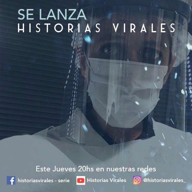 Historias Virales