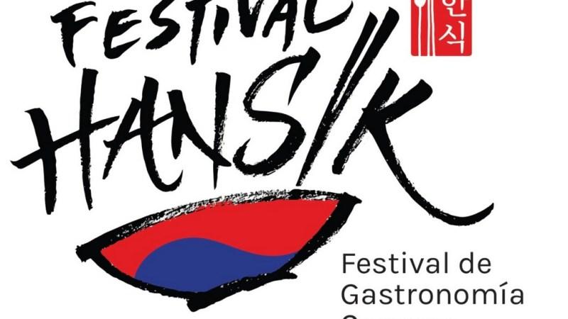 Festival Hansik