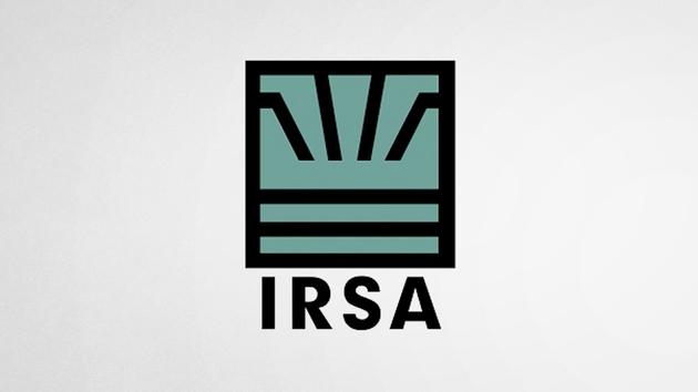 IRSA y Cresud presentaron sus propuestas de canje de deuda