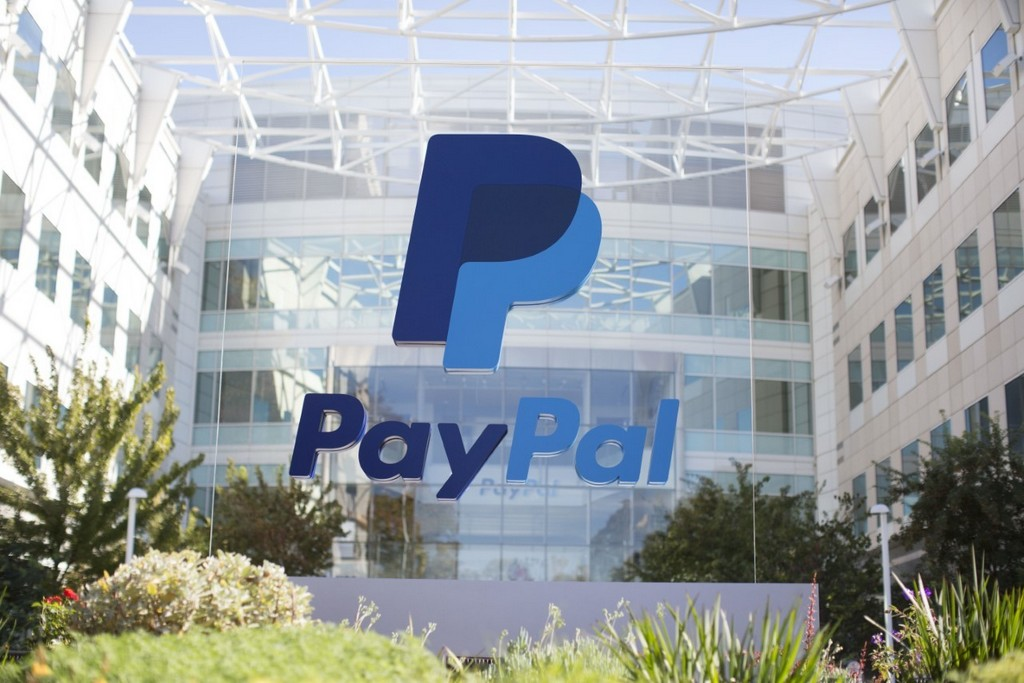 PayPal Check-Cashing Fees Waived For Second Round Of Government-Issued Stimulus Checks