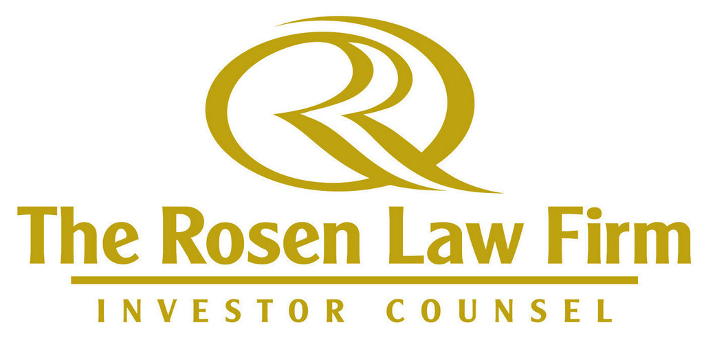 FUBO IMPORTANT NOTICE: Rosen, a globally recongnized law firm, Encourages fuboTV Inc. Investors with Losses in Excess of $100K to Secure Counsel Before Important Deadline