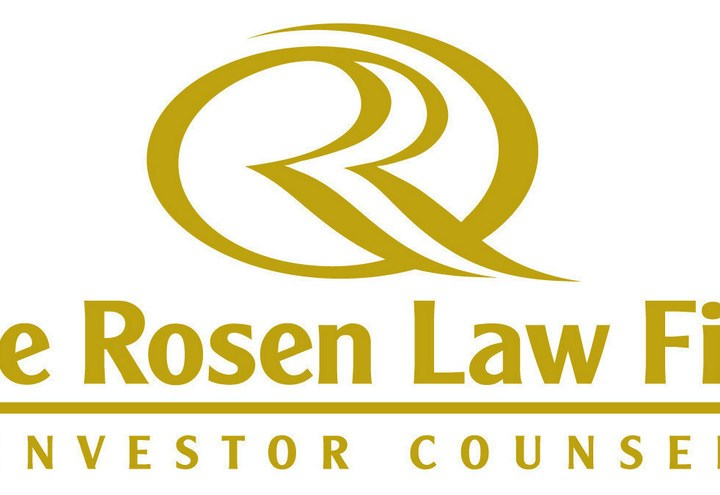 Rosen Law
