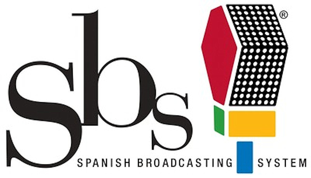 Spanish Broadcasting System, Inc.