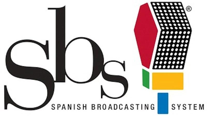 Spanish Broadcasting System, Inc.