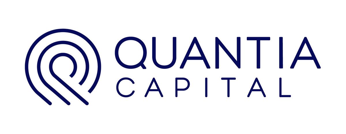 Quantia Capital