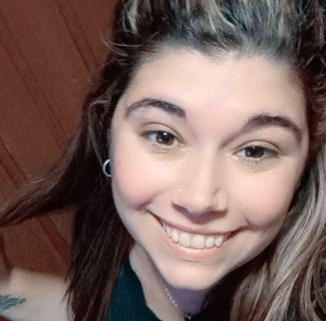 Yasmín Flores