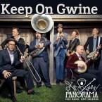 Keep On Gwine