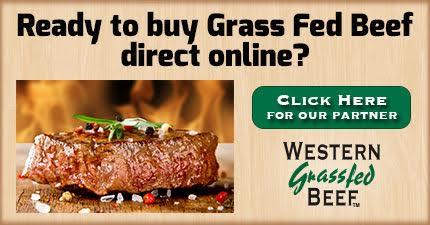 westerngrassfedbeef