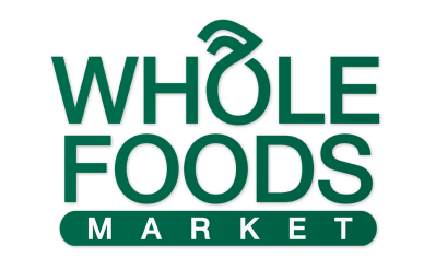 whole-foods-market-logo-in-helvetica.png