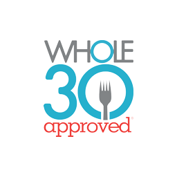 whole 30 approved