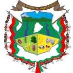 Mejor Alcalde del Tolima 7