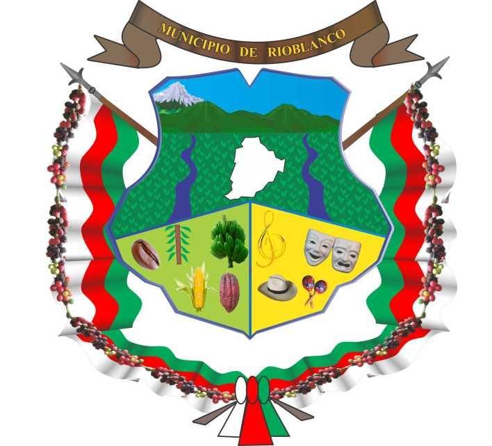 Mejor Alcalde del Tolima 8